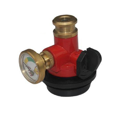 Gas Safety Device in Delhi | Manufacturers, Suppliers & Retailers