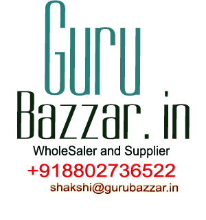 wholesaler supplier