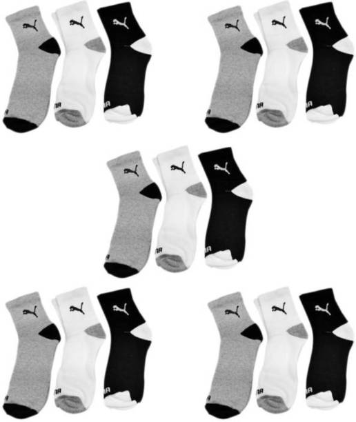 Wholesale Branded Socks New Delhi,