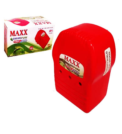 Max Electric Power Saver