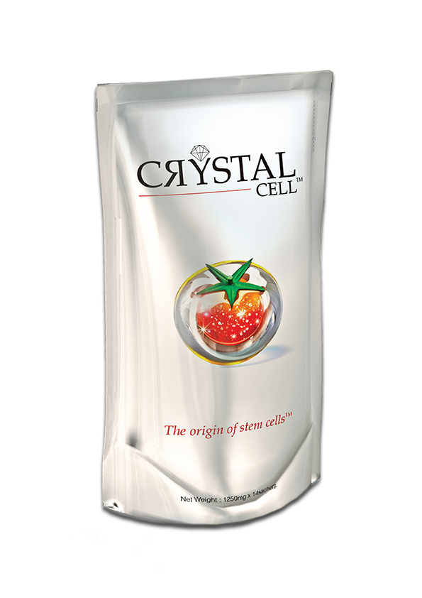 Crystal Cell retailers in Delhi  08802736522
