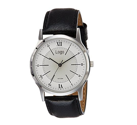 wrist watch wholesale market in delhi,