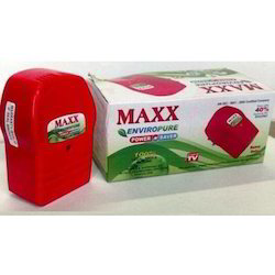 Maxx power saver supplier in delhi