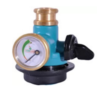 om gas safety device price,