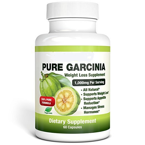 how to lose weight fast ? buy garcinia combogia lose weight just in 30 day pay only 1250