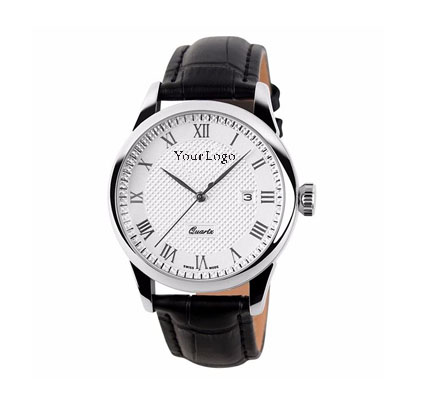 list of watch manufacturers in india,