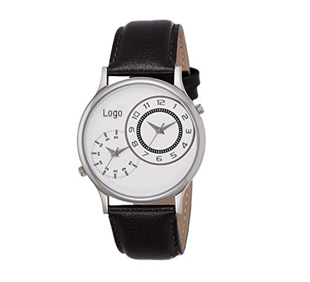 wrist watch manufacturers in delhi