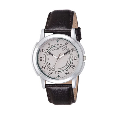 wholesale watch dealers in delhi,