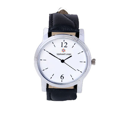 Wrist Watches Manufacturers in delhi