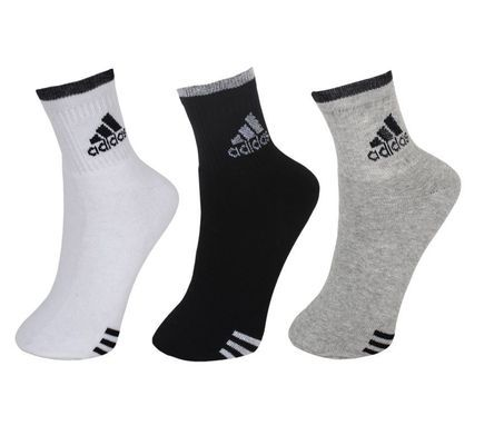 Adidas Socks  Wholesaler & Wholesale Dealers in India
