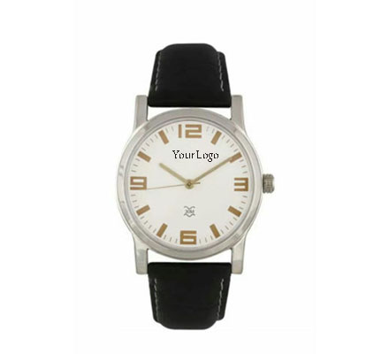 watches supplier wholesale,